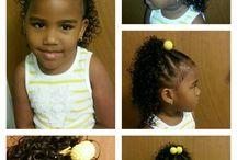 HairStyleForGirl