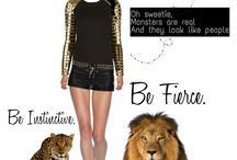 """""""My Polyvore Finds"""""""