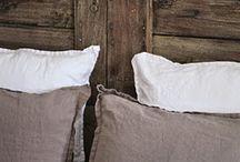 Bedroom idea / by Debbie Bruflat