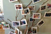 Family Tree class