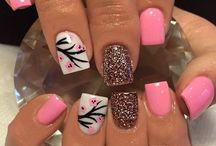 Nails / Found some cool nail designs you guys would love