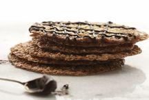 Cookies / by Terri Shields