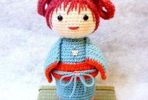 Knit / by Belinda Dawkins