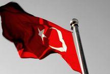 Bayrak / www.LokmanAVM.com - Burası TÜRKİYE; Burada OSMANLININ Gözü Kara!. Verecek Bir Canımız Var, O da Kurban OLsun.! Bir الله ALLAH'a, Bir de,  الله ALLAH için VATAN'a.!  ► https://www.LokmanAVM.com/ ◄ @LokmanAVMcom #LokmanAVM #ALLAH #MUHAMMED #Din #iman #islam #Bayrak #Vatan #Millet #Ay #Yıldız #AyYıldız #AyYıldızlıBayrak #Hilal #Kamer #Kurtuluş #Ecdad #Osmanlı #Diriliş #Cumhur #Uyanış #Osmanlıimparatorluğu #SonOsmanlı #Türkiye #Vatanımız #Can #Kurban ► https://www.LokmanAVM.com/ ◄
