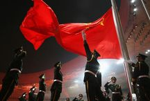For Some, China Has Already Overtaken the US as World's Largest Economic Superpower