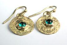 Barry Clarke Jewellery