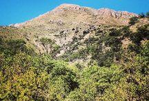 I viaggi della Fornacina / Argentina Febbraio 2013