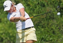 Golf News / by Golf Joust
