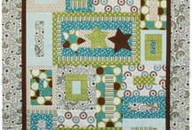quilt layouts / by Pink Hippo Quilts