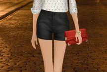 Covet Fashion - JereeAnderson / Fun, Fashion Game
