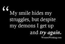 Demons °^