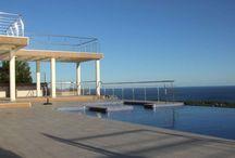 http://www.yo-doy.es/luxusvilla-in-Calpe-Calp-de56976.html