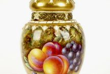 Vases, Urns, Jugs, + Related / Vases, Urns + Related