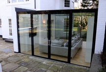 Glass Box Extensions