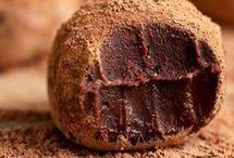 Kashish truffles