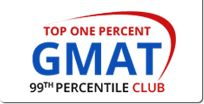 Best Institute for GMAT Preparation in Delhi / top-one-percentdelhi.com  is  world's best test preparation service provider for gmat coaching