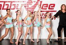 Dance moms !!!