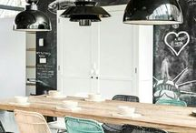 Cafés,  Restaurants