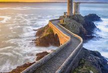 Bretagne - Frankrijk