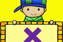 jc multiplication