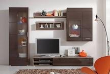 Dom i wnętrze / Meble i artykuły wyposażenia wnętrz