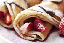 Ricette / Torte...