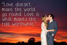 #weddingquotes