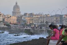 Cuban Culture and Yoga Retreat