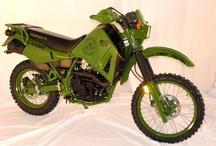 HDT / http://bikesevolution.com/HDT/
