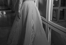 Wedding Goals✨⭐️