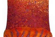 Artist Karen Kamenetzky