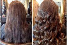 hair dtyles