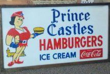 Prince Castle Square Ice Cream Scoop Whatever Happened