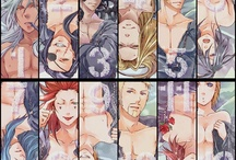 Org XIII & KH Babes *-*