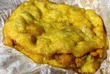 Trini / All Trini recipes and ting❤️