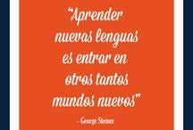 frases#español