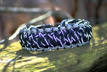 Paracord Survival / Paracord Survival provides high quality Survival Apparatuses.  We believe in providing the same if not better quality than the other guys at a fraction of the cost.  When Survival is more than something you talk about, there is Paracord Survival. http://www.paracord-survival.com http://www.facebook.com/ParacordSurvival / by Bradley Clark