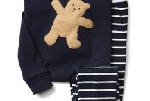 George Gift Ideas / ideas and suggestions for George for Christmas 2016