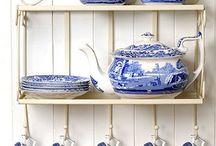 Tea Party / by Sara Fujimura