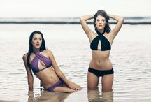 F U R V U S / FURVUS swimwear creates fashion forward, modern shapes, minimalist designs and luxury hand made products.