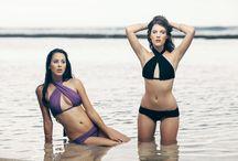F U R V U S / FURVUS swimwear creates fashion forward, modern shapes, minimalist designs and luxury hand made products.