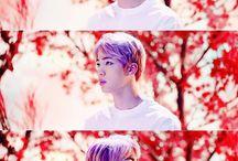 PinkPrincess JiN