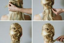 #Hairstyle#Hair✌