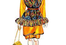 fashiondesignbyEvA