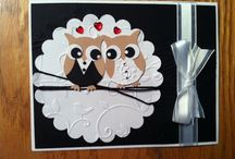 Owls / by lily catt