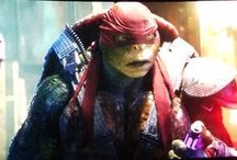 ❤ Raphael ❤