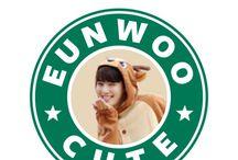 Eunwooooooooo