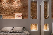 airconditioner slaapkamer