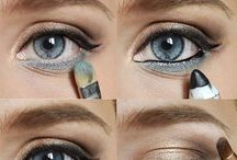 Eye.Make.Up