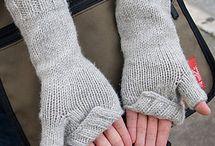 eldivenler